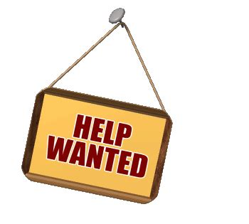 Resume templates domestic helper