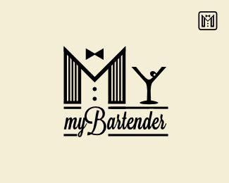 A good bartenders resume