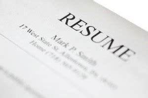Bartender Resume Template - 6 Free Word, PDF Document