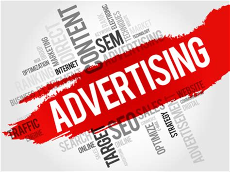 Research papers on advertising campaign