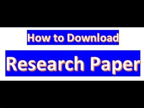 Advertising Research - B2B International